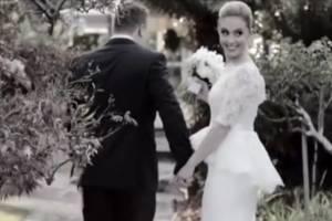Sydney-Outdoor-Garden-Wedding-Cinema-Trailer-Erin-Ben