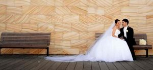 sydney-wedding-photography-and-video-bride-and-groom-sydney-harbour-1437-pap-min