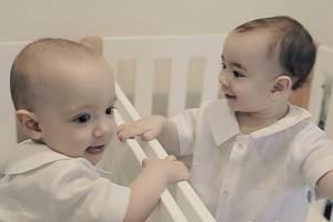 Greek-Orthodox-Christening-Baby-Twin-Boys-Rafael-Christian