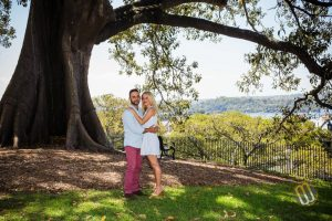 sydney-pre-wedding-photography-observatory-hill-mic-004