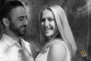 sydney-pre-wedding-photography-observatory-hill-mic-232