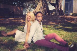 sydney-pre-wedding-photography-observatory-hill-mic-278
