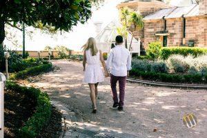 sydney-pre-wedding-photography-observatory-hill-mic-307