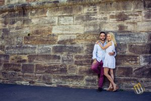 sydney-pre-wedding-photography-observatory-hill-mic-357