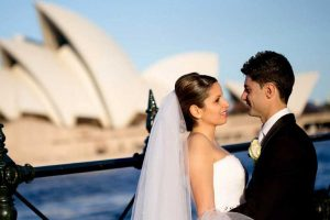 sydney-pre-wedding-photography-sydney-opera-house-accross-the-harbour