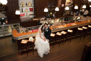sydney-wedding-bride-and-groom-heritage-hotel-bar-from-above-1671-20170304-CAM-min