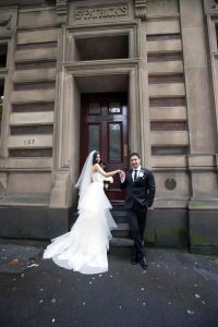 sydney-wedding-bride-and-groom-near-heritage-hotel-1485-20170304-CAM-min