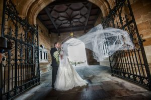 sydney-wedding-photographer-conca-doro-sydney-university-cam-1095-Edit-3