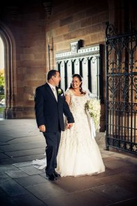 sydney-wedding-photographer-conca-doro-sydney-university-cam-1124