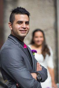 sydney-wedding-photographer-mir-0254
