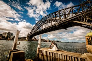 sydney-wedding-photographer-mir-1033