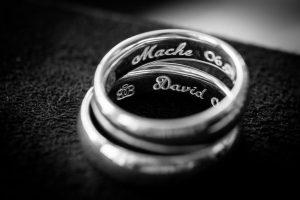 sydney-wedding-photographer-sydney-harbour-ack-IMG 0007