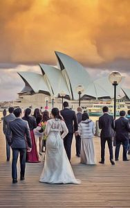sydney-wedding-photographer-sydney-harbour-ack-IMG 0661-bg-pen