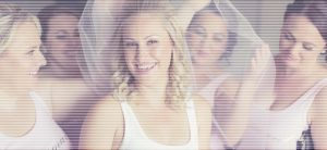 bride-and-bridesmaids-scanlines-02