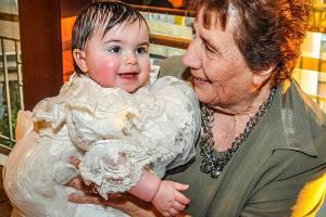 Greek-Orthodox-Christening-Baby-Girl-0541-20180805-Valantia