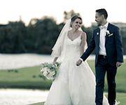 Sydney-Wedding-Cinema-Trailer-Ermel-Rachel