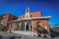 St. Euphemia Greek Orthodox Church of Bankstown