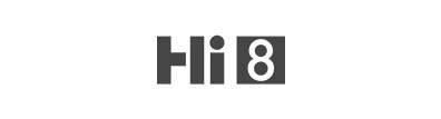 Hi8-tape-format-logo