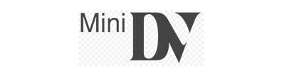 MiniDV-tape-format-logo