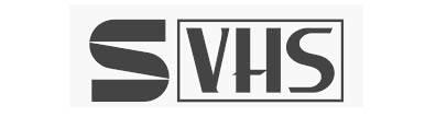 SVHS-tape-format-logo