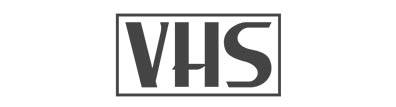 VHS-tape-format-logo