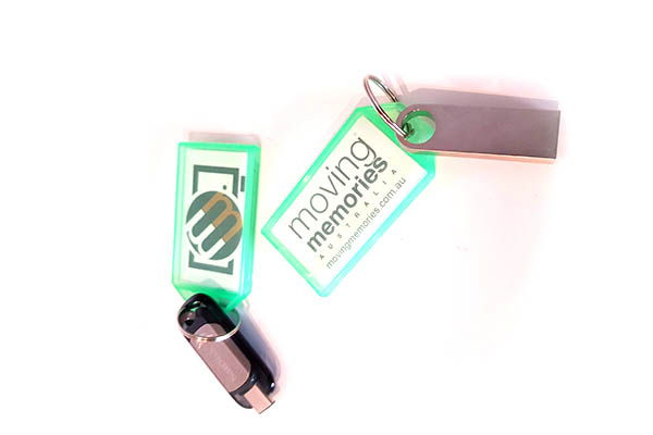 VHS-transfers-to-digital-files-on-usb-memory-sticks