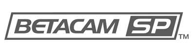 betacamSP-tape-format-logo
