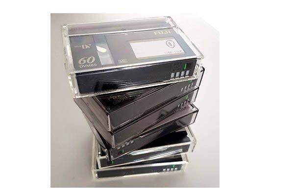 mini-dv-tapes-stacked-01