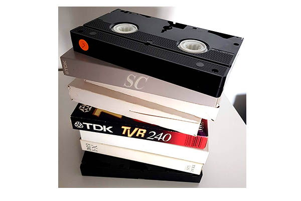 vhs-tapes-stacked-01