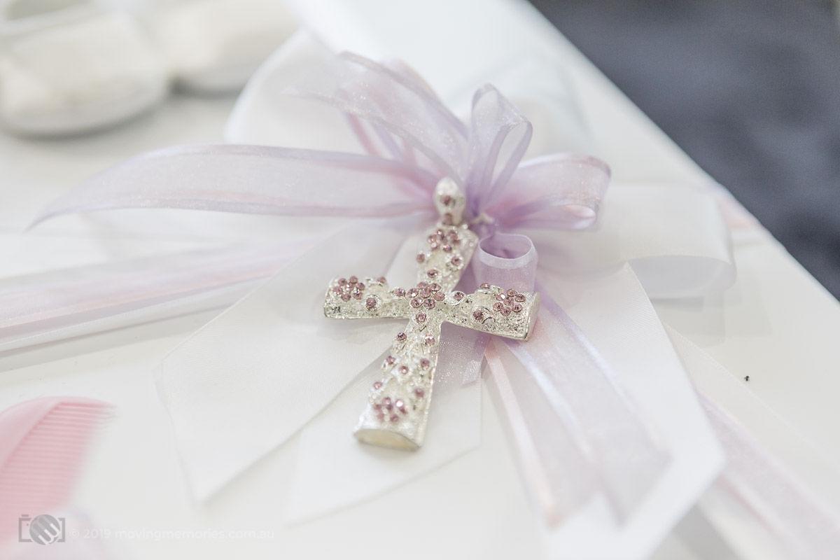 Crucifix-for-Baby-Girl-Andrjea-Christening-at-Macedonian-Orthodox-Church-Wollongong-Panorama-House