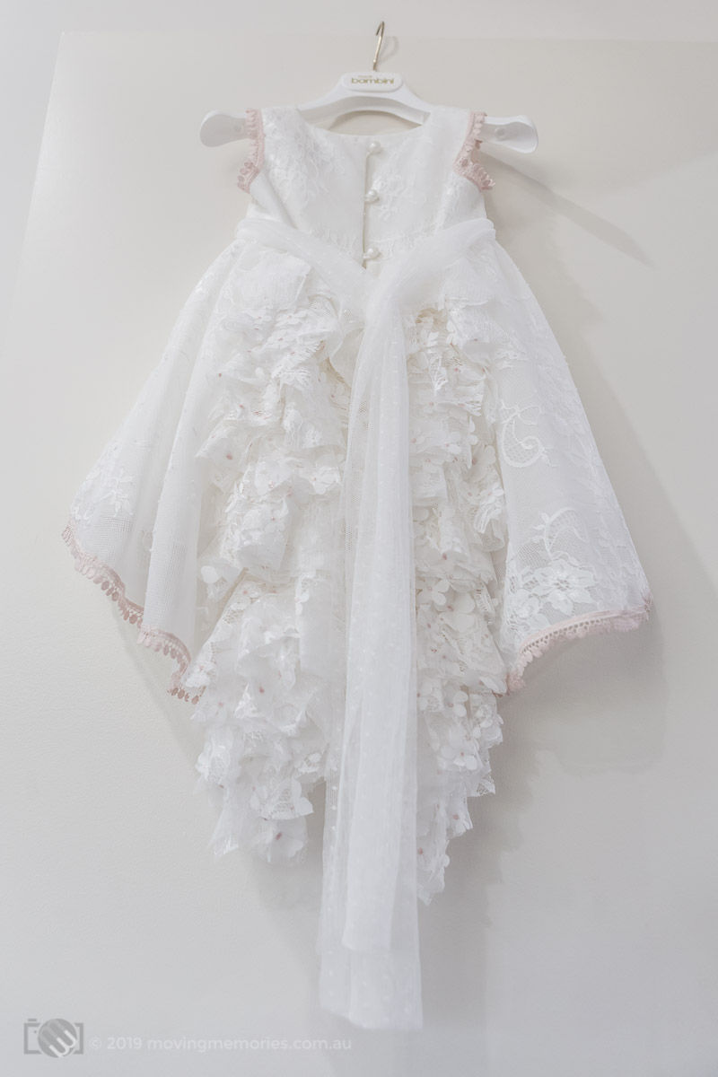 the-christening-gown-for-Baby-Girl-Andrjea-Christening-at-Macedonian-Orthodox-Church-Wollongong-Panorama-House