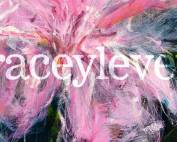 tracey-Levert-Art-Essence-Exhibition-London-2019