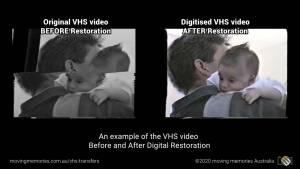 vhs-video-restoration-10-second-sample-shot