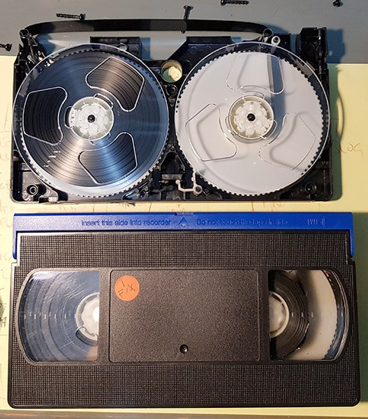 vhs-tapes-shells-restoration-and-repair-600px-min