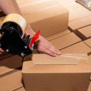 Sealing-SmallBox