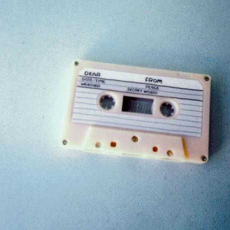 square-social-0001-white-cassette-tape-4020288-min
