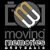 MM-logo-2017-100px-min