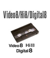 video-tape-8