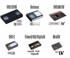 video-tape-formats-with-logos-3-609px-square-no-labels